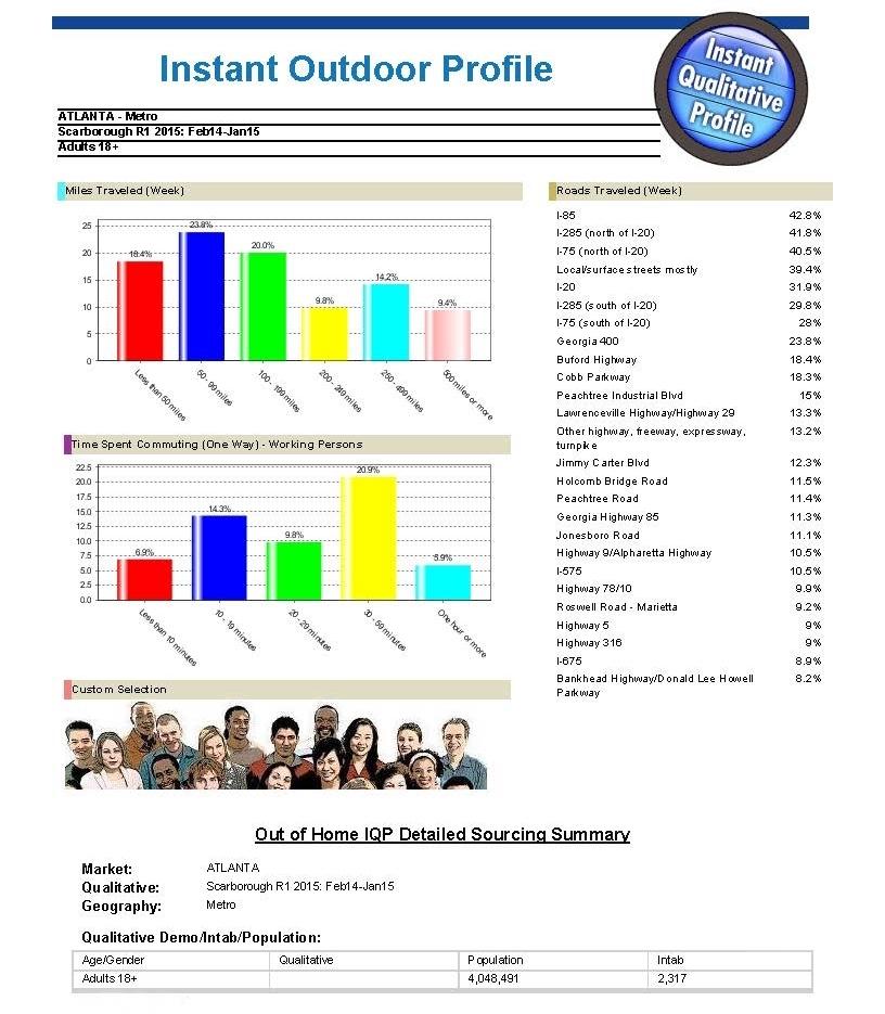 Instant Outdoor Profile_Page_1-vert-crop