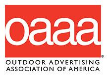 oaaa-logo